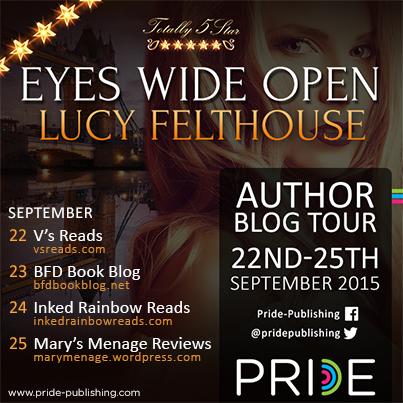 LucyFelthouse_EyesWideOpen_BlogTour_BlogDates_final