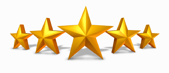 five-stars-kqkjgs-clipart